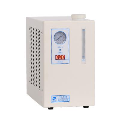 中惠普TH-500纯水型高纯度氢气发生器